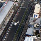 Le Mans, «Classic LM», 25 min.