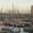 La Rochelle, «Cap la Rochelle», 12 min.