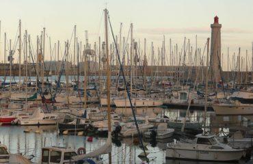 Cap La Rochelle Jet Systems Hélicoptères