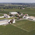 Arcachon/Bordeaux, «Cap Vignobles Bordelais», 80 min.