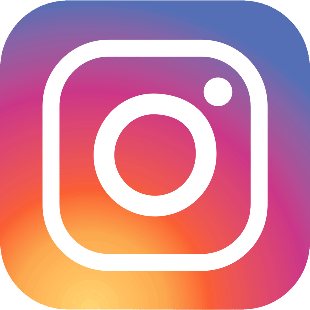 Instagram How To Construct Your Brand Online