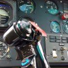 Biscarrosse, «Vol d'initiation sur Hélicoptère Turbine», 20min.